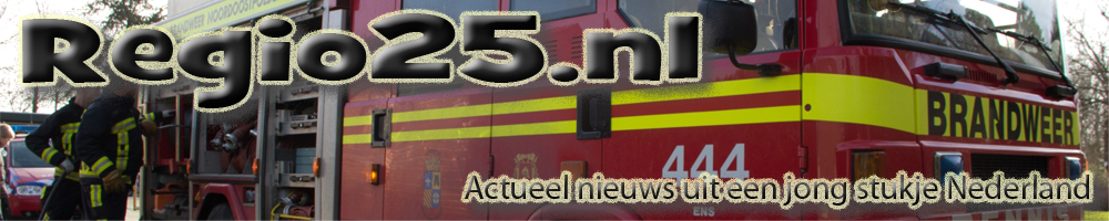 http://Regio25.nl